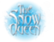 Snow Queen small logo transp 300dpi.png