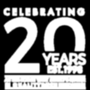 20th-rvda.png