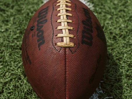 The Super Bowl and Your Taxes
