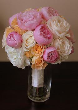 peony+bouquet.jpg