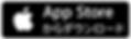 スクリーンショット 2020-04-09 午前4.43.07.png