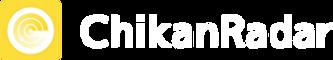 chikan_logo_white.png