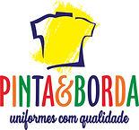 Pinta&Borda_Logo.jpg