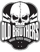 Old Brothers_Logo.jpg