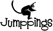 Jumppings_Logo.png