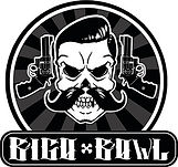BigoBowl_Logo.jpg