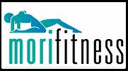 Mori_Fitness_Logo.png