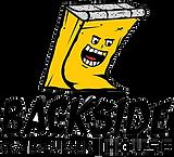Backside_House_Logo.png
