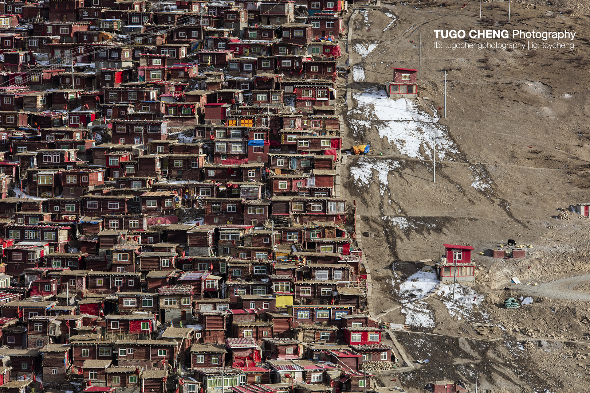Sichuan #3