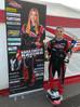 Karting SM sarja 2019