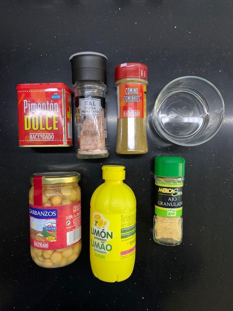 Ingredientes humus.JPG