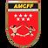 AMCFF - IFBB MADRID copia.png