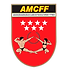 AMCFF - IFBB MADRID copia.png