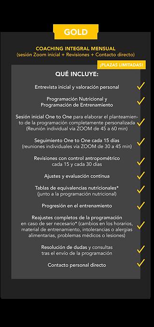 PRECIOS CHTT 2021-04.png