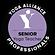Yoga Alliance Professionals.png