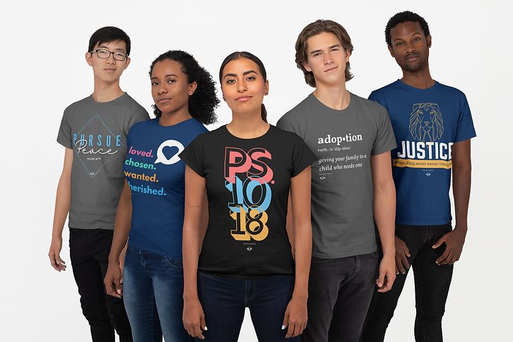 TShirts Adoption Fostering Christian.png
