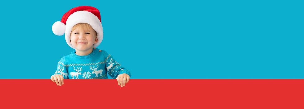 Christmas Campaign Graphics (1)_edited.jpg