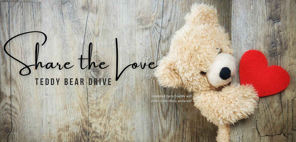 Share the Love Campaign Graphics (5).png