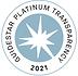 guide-star-platinum-seal-2021.png