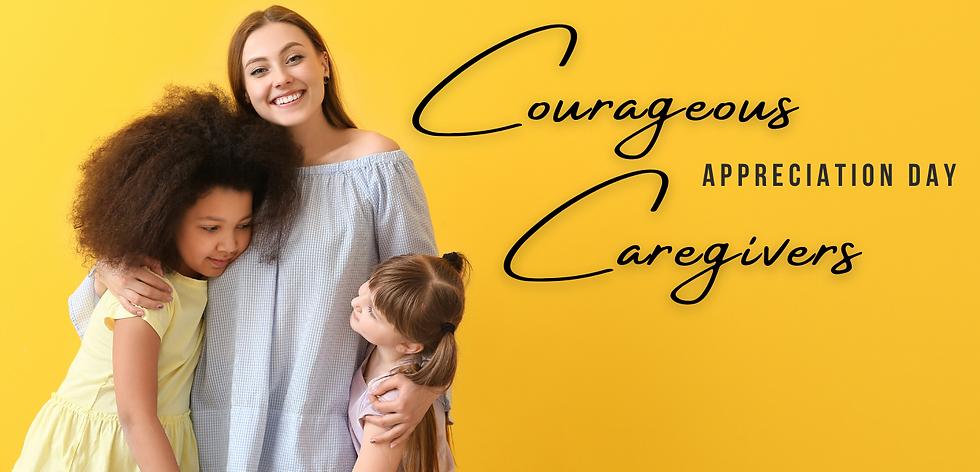 Courageous-Caregivers-Appreciation-Day.p