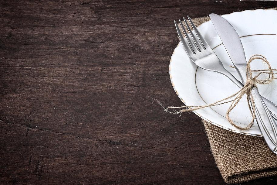 seasonal table with cutlery.jpg