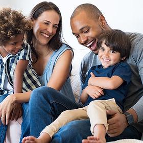 Family%20Moments_edited.jpg