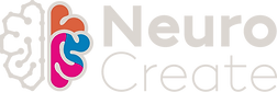 NeuroCreate_Logo_Png (2).png