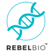 RB_logo-new_tm.png