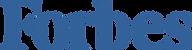 Forbes_logo. 2svg.png