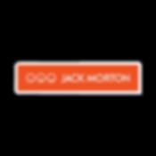 Logo_Jack-Morton-e1566307574398.png