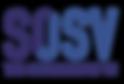 SOSV_logo.png