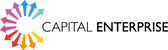 CapEnt_Logo_website.png