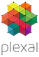 logo-plexal.png