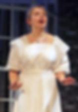 Becca Madden as Susanna.jpg