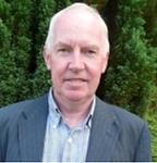 John Clowes