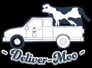 Deliver Moo Logo@2x.png