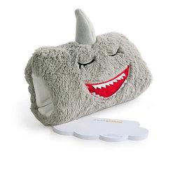 Dream Pillow 35% Off - NHS Technique To Stop Nightmares Shark Pillow Fun Soft