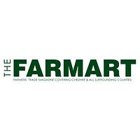 The Farmart Magazine