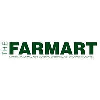 The Farmart Magazine