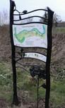 map of dane meadow.JPG