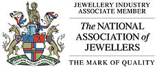 Bespoke by Baskerville The National Association of Jewellers
