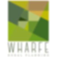 Wharfe Rural Planning