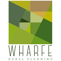Wharfe Rural Planning