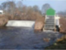 dane River Hydro Plant.jpg