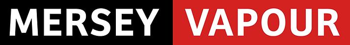 Mersey Vapour Logo@2x.png