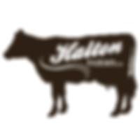 Halton Farms