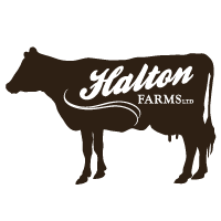 Halton Farms