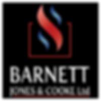 Barnett Jones & Cooke Ltd