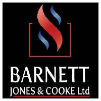 Barnett Jones & Cooke Ltd