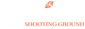 HCSG_Logo_2019-01.png